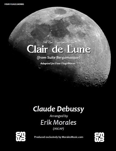 Clair de lune 00049