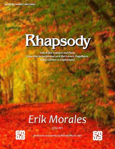 Rhapsody 00053