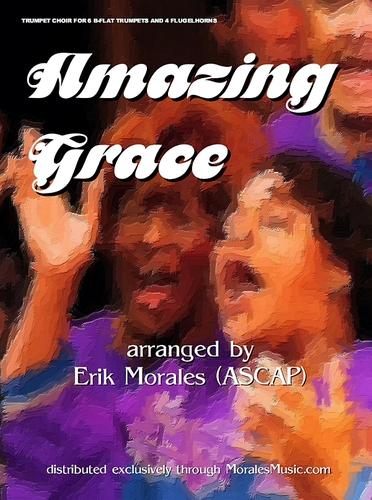 Amazing Grace 00011