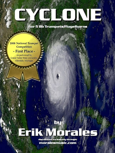Cyclone 00015