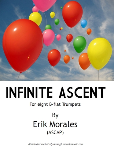 Infinite Ascent 00016