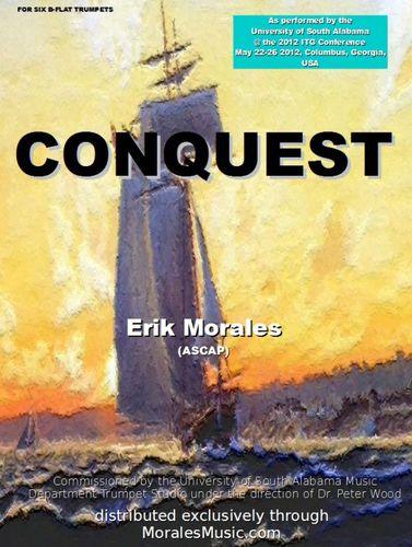 Conquest 00037