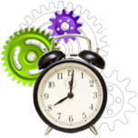 TimelessTrinkets.com Online Toy Store