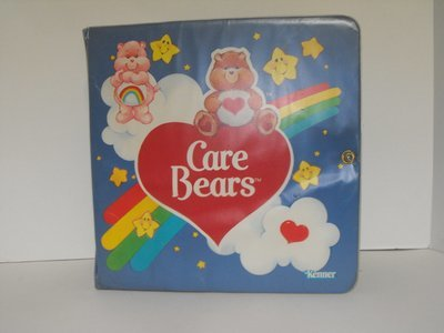 Vintage Carrying Case for Posables & Minis