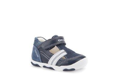 252c725aed2 Girl's Shoes - Primigi, Ricosta, Petasil, Superfit, Geox, Start-rite, Noel,  Kickers, Bo-Bell  Groovy2Shoes
