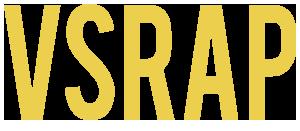 VSRAP Shop