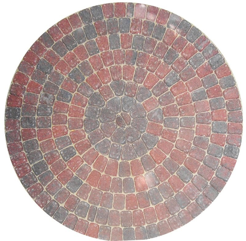 Cobble Circle Kit