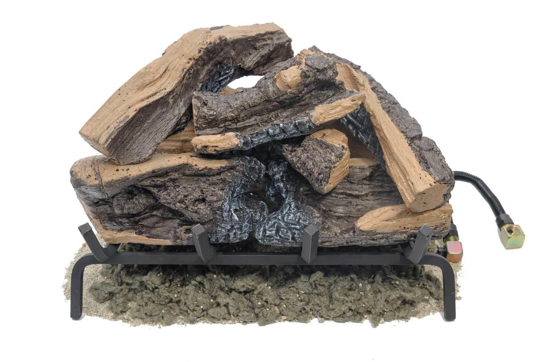 Gas Log Kit