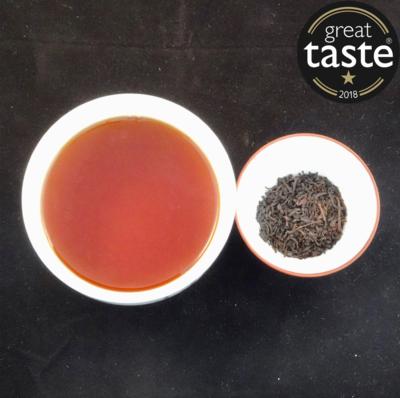Award-Winning Hearty Breakfast Tea