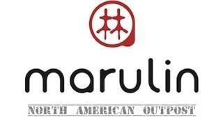 Marulin Ltd