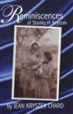 Reminiscences of Stanley H. Kryszek