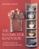 The Resourceful Renovator