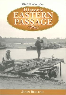 Historic Eastern Passage