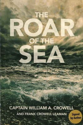 Roar of the Sea