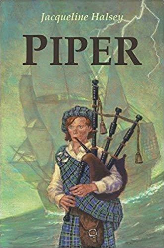 Piper BPIP