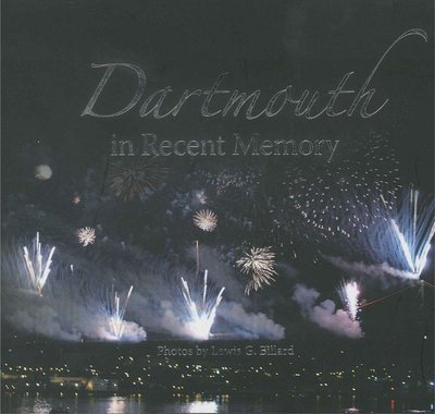 Dartmouth in Recent Memory