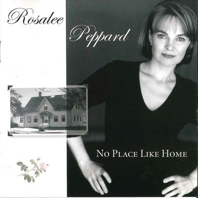 No Place Like Home (CD)