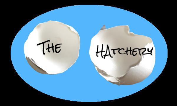 The Hatchery