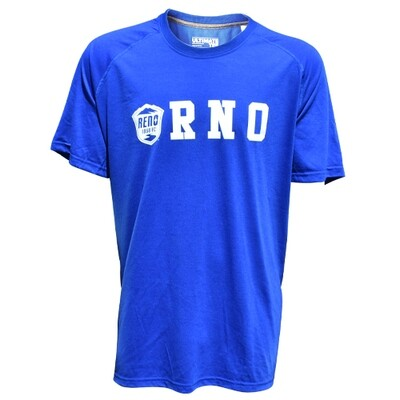 1868 RNO Ultimate Tee