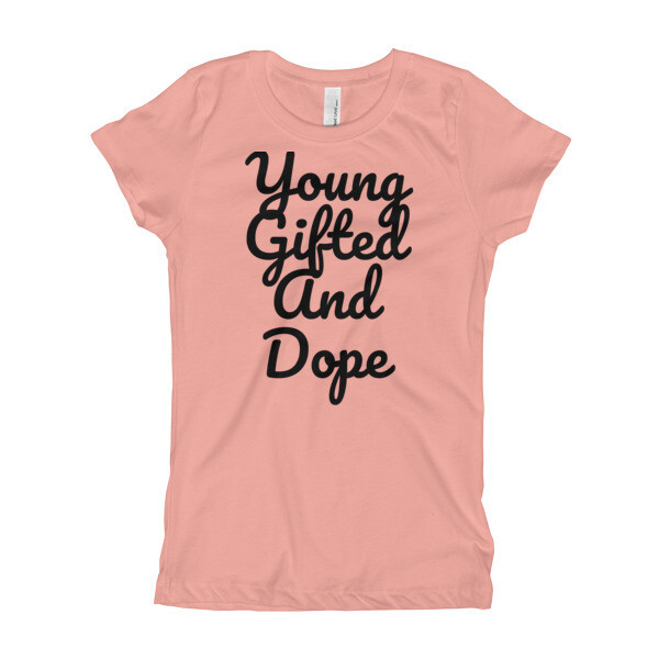 YGD T-Shirt