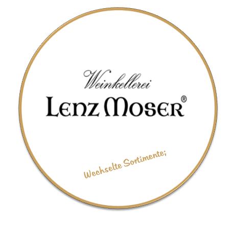 Grüner Vetliner Weingut Lenz Moser 0,75