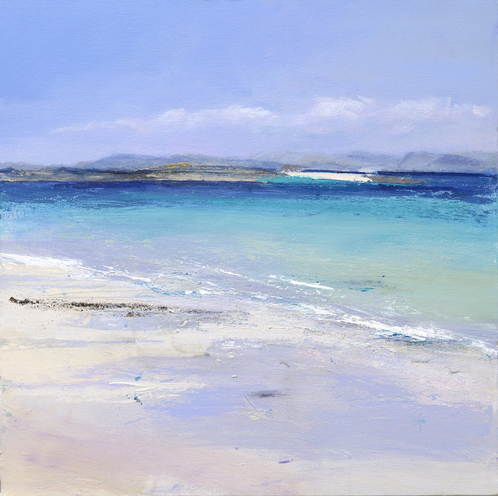 Iona North Beach