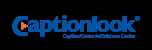 Captionlook Online Store