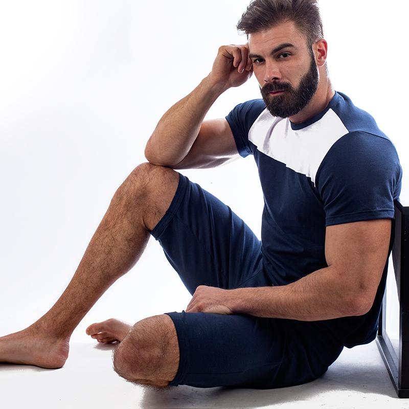 Manor underwear komplet 607