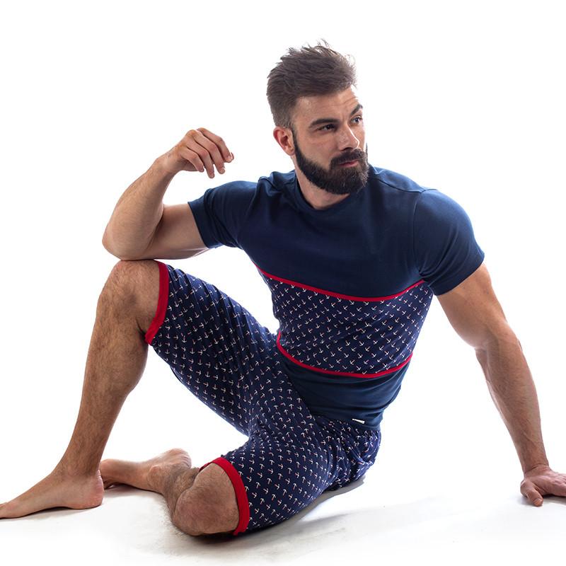 Manor underwear komplet