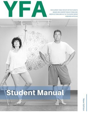 YFA Student Manual (E-Book)