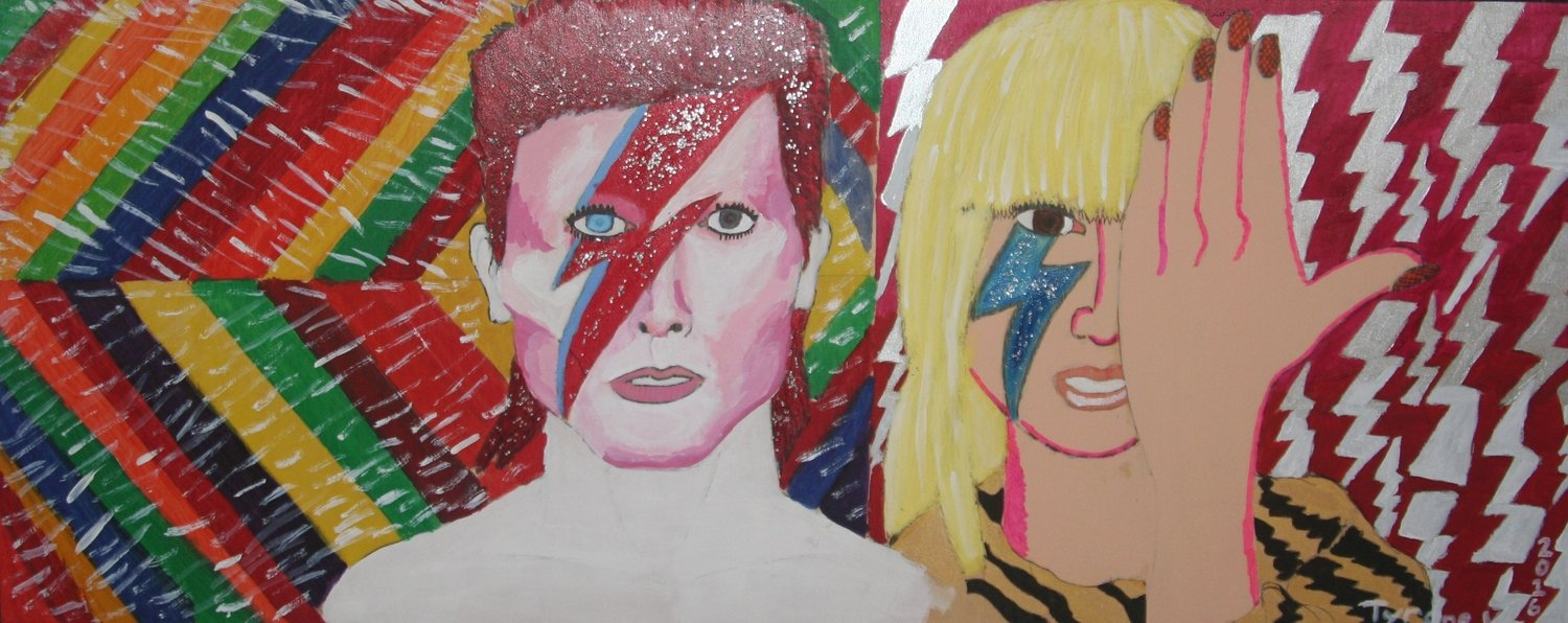 David_Bowie_Tribute_with_Lady_Gaga