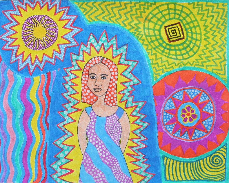 Hear Comes the Sun