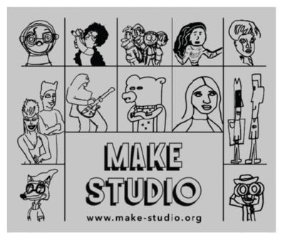 Grey Make Studio
