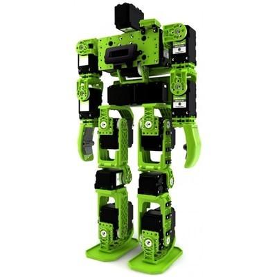 HOVISE Lite Humanoid Robot