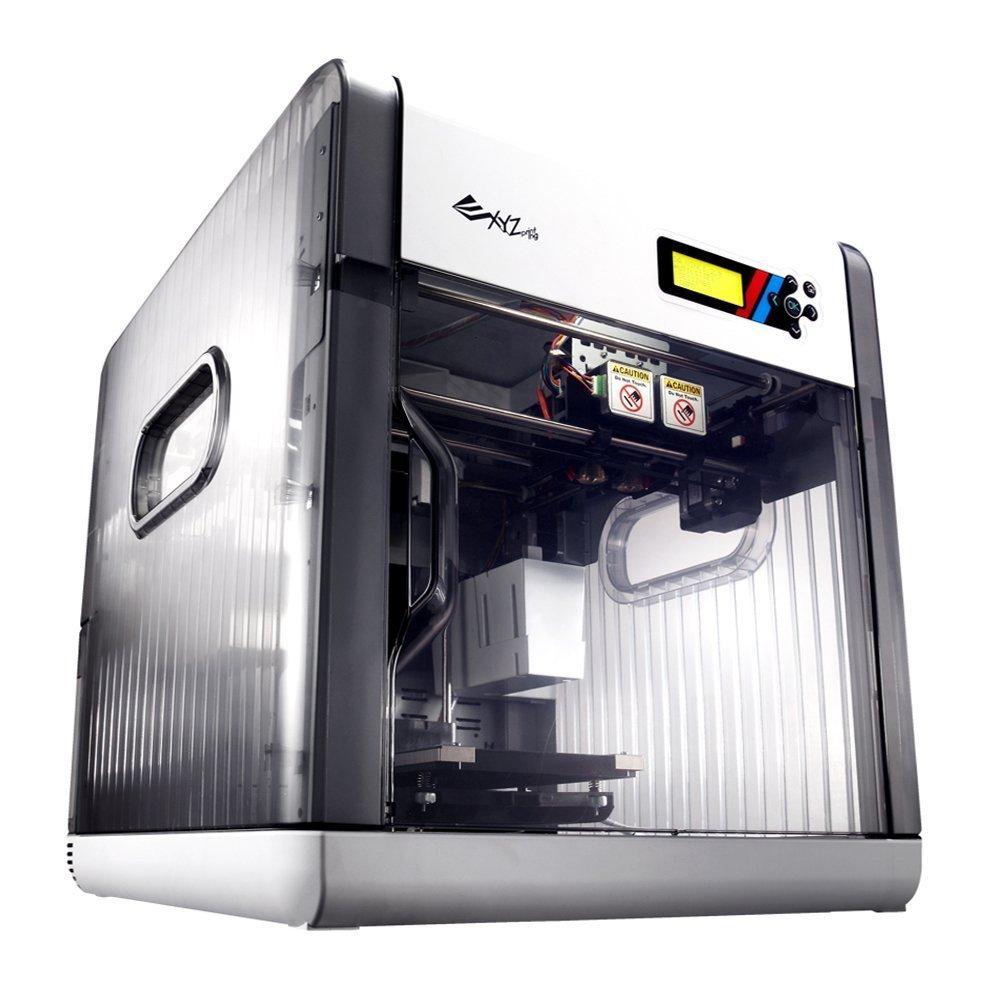 3D Printer Da Vinci