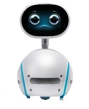 Robot Zenbo