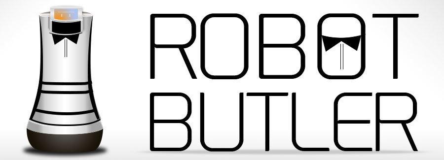 Hospitality Robot Solution Demo