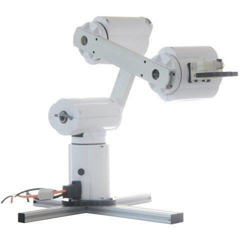 Robot Arm Mover4 Starter Set