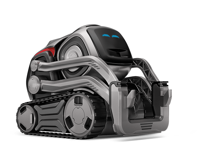 Anki - Cozmo Robot - Collector's Edition
