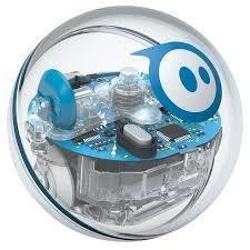 Orbotix - Sphero SPRK+