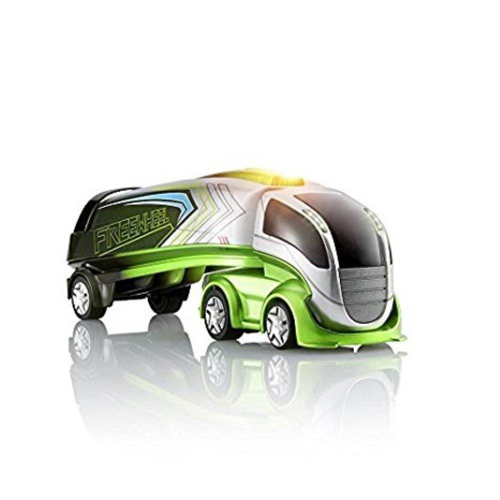 Anki Overdrive - Supertruck - Freewheel