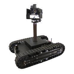 Custom Robot Solutions