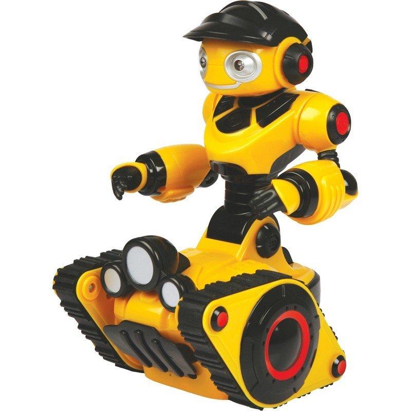 Roborover Robot