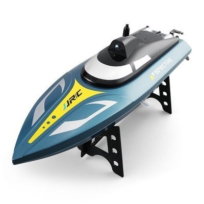 WiFi RC Boat with HD Camera