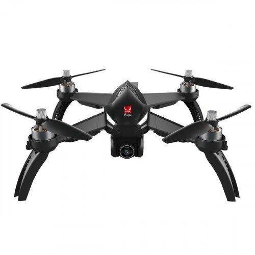 WiFi FPV RC Drone