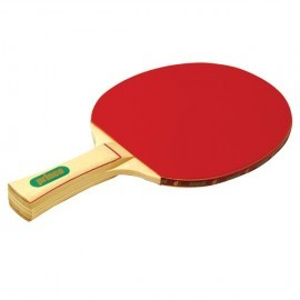 Prince Recreational Spin Racket