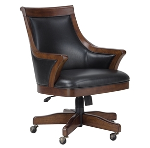 Bonavista Game Chair