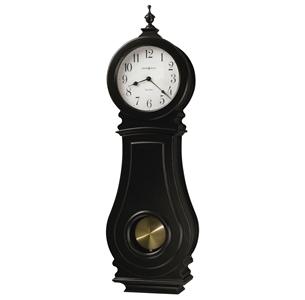 Dorchester Clock