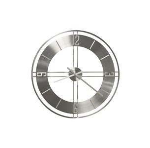 Stapleton Clock