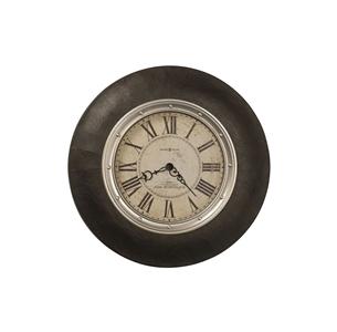 Luis Clock